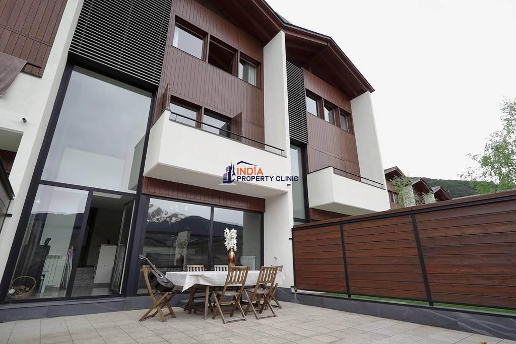 Luxury House for sale in Escàs