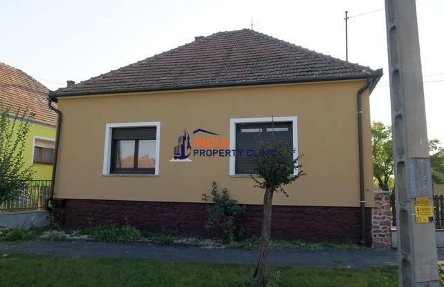 House For Sale in Bük