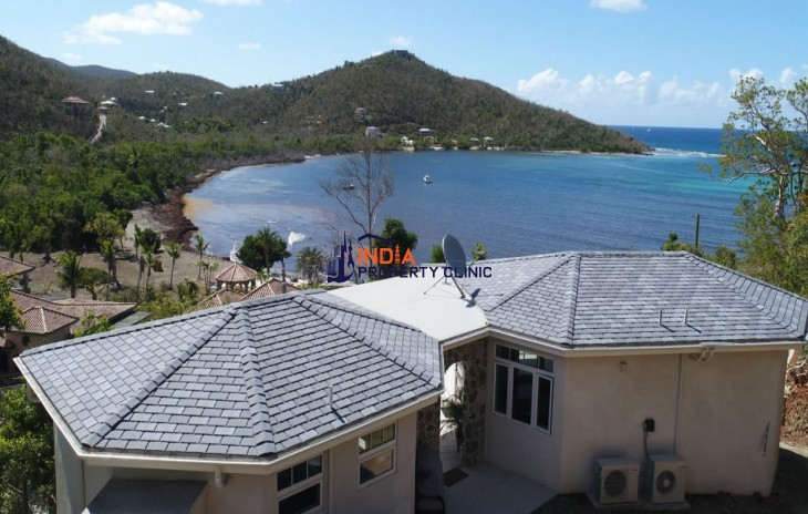 3 Bedroom Villa for Sale in St John
