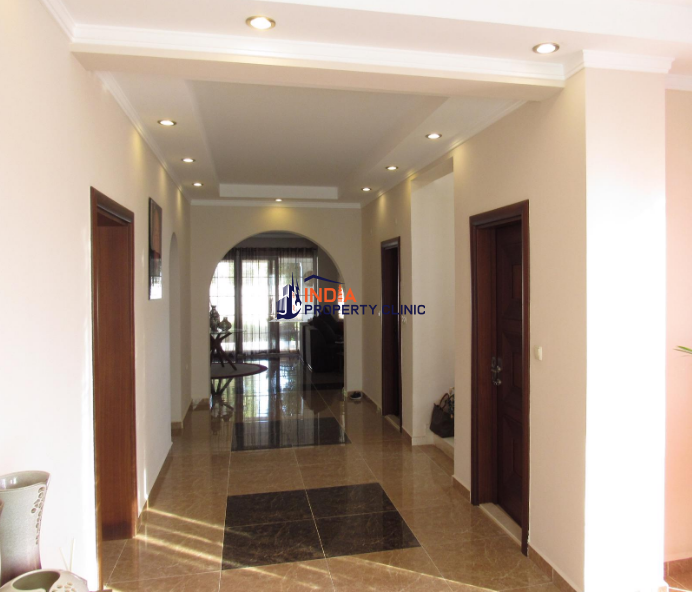 Houses For Rent in Matola