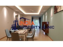 3 Bedroom Apartment For rent in Manggis Satu