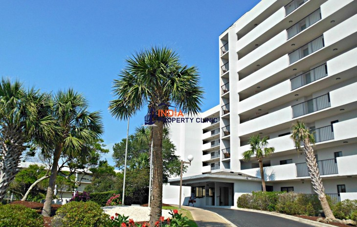 2 bedroom Condo for Sale in Wrightsville Beach