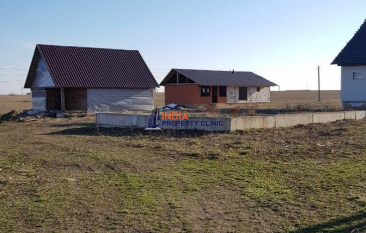 Land For Sale in Uzda