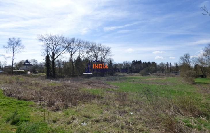 Land For Sale in Mariembourg