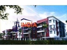 3 Bedroom Apartment For sale in Kuala Balai