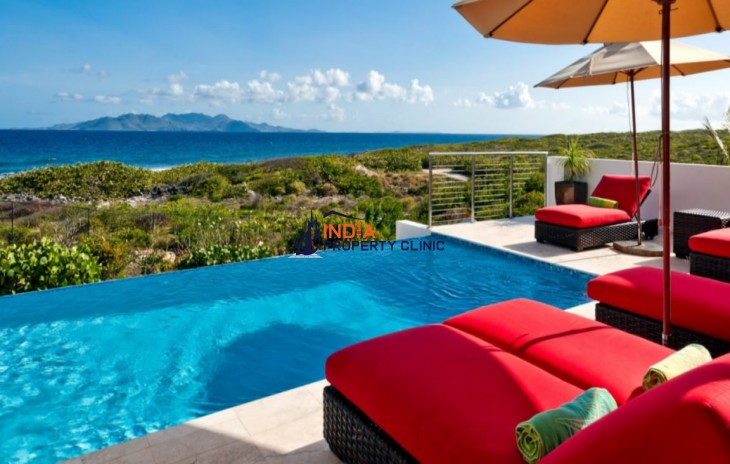 3 Bedroom Beach House for Sale in Lover's Cove