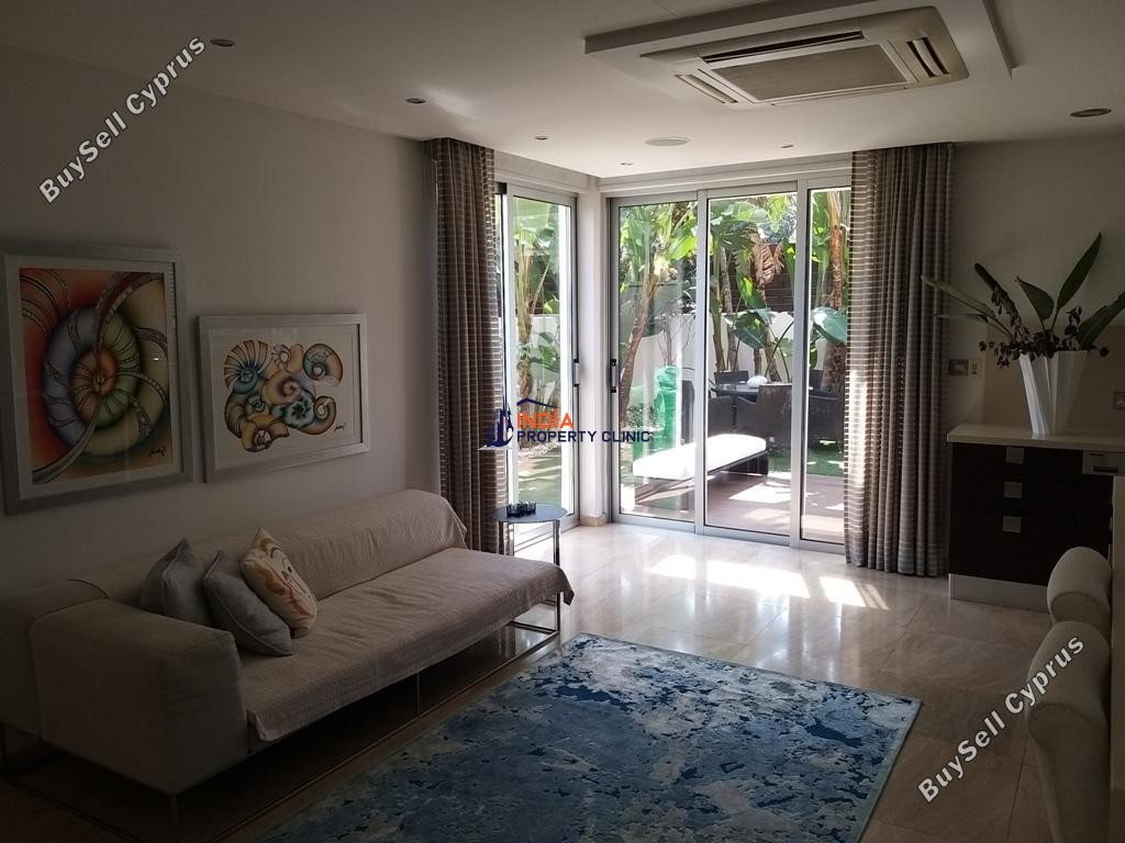 4 Bedroom Condo for Sale in Puerto Rico