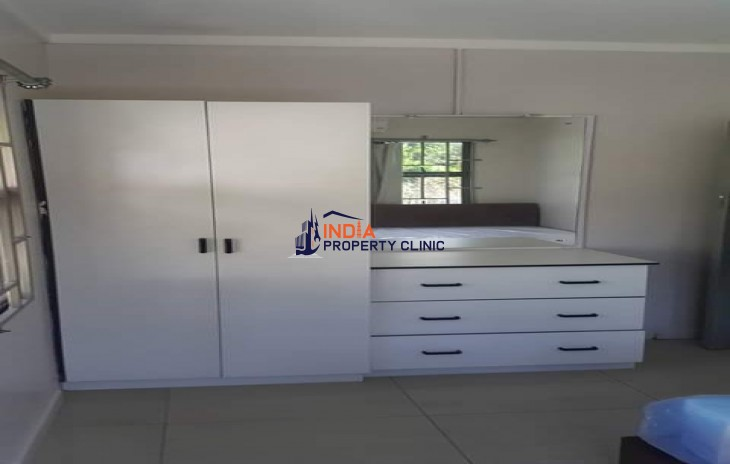 Apartment for Rent in Suva Central