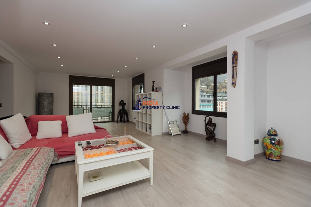 4 bedroom luxury Flat for sale in Escaldes-Engordany