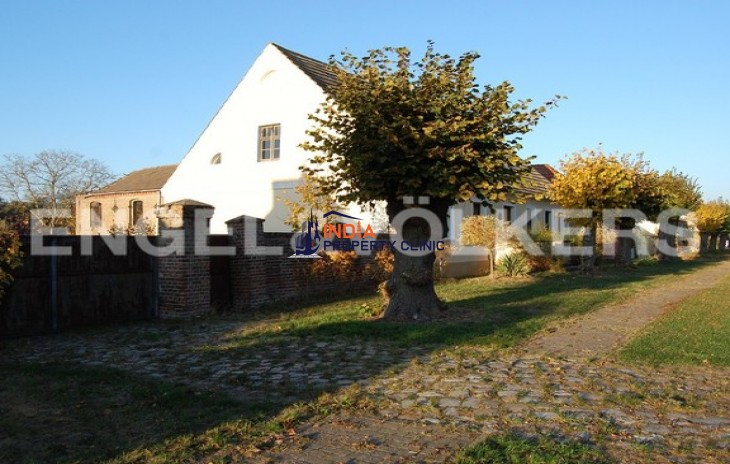 3 bedroom House for Sale in Havelland