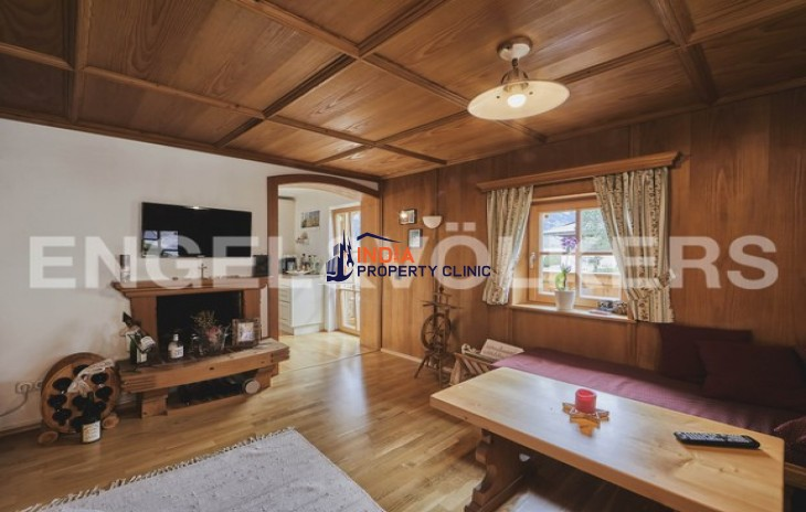 10 bedroom House for Sale in Kitzbühel
