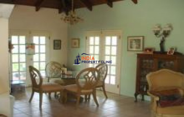4 Bed Villa for Sale in St Johns