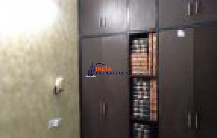 2BHk Independent Apartment for sale in Zirakpur