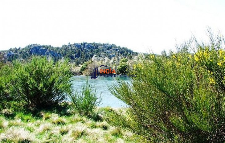Land For Sale in Trevelin Chubut