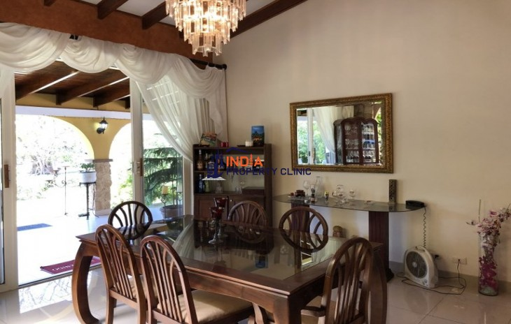Residential House for Sale in Guacima