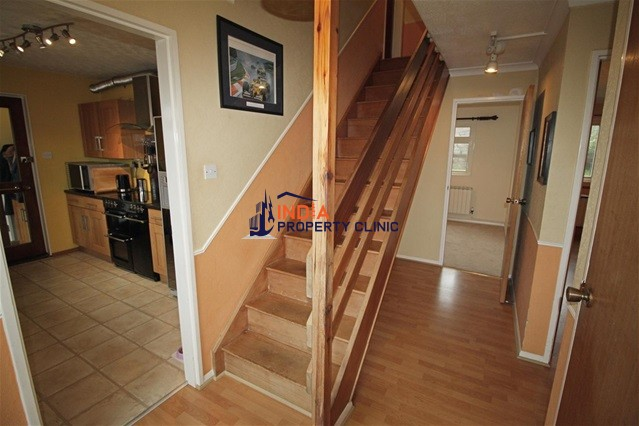 Home For Sale in Grouville