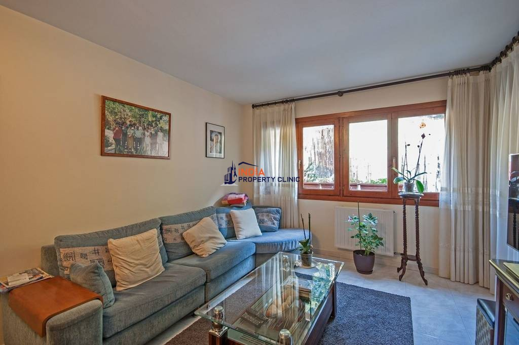 Apartment for sale in Encamp