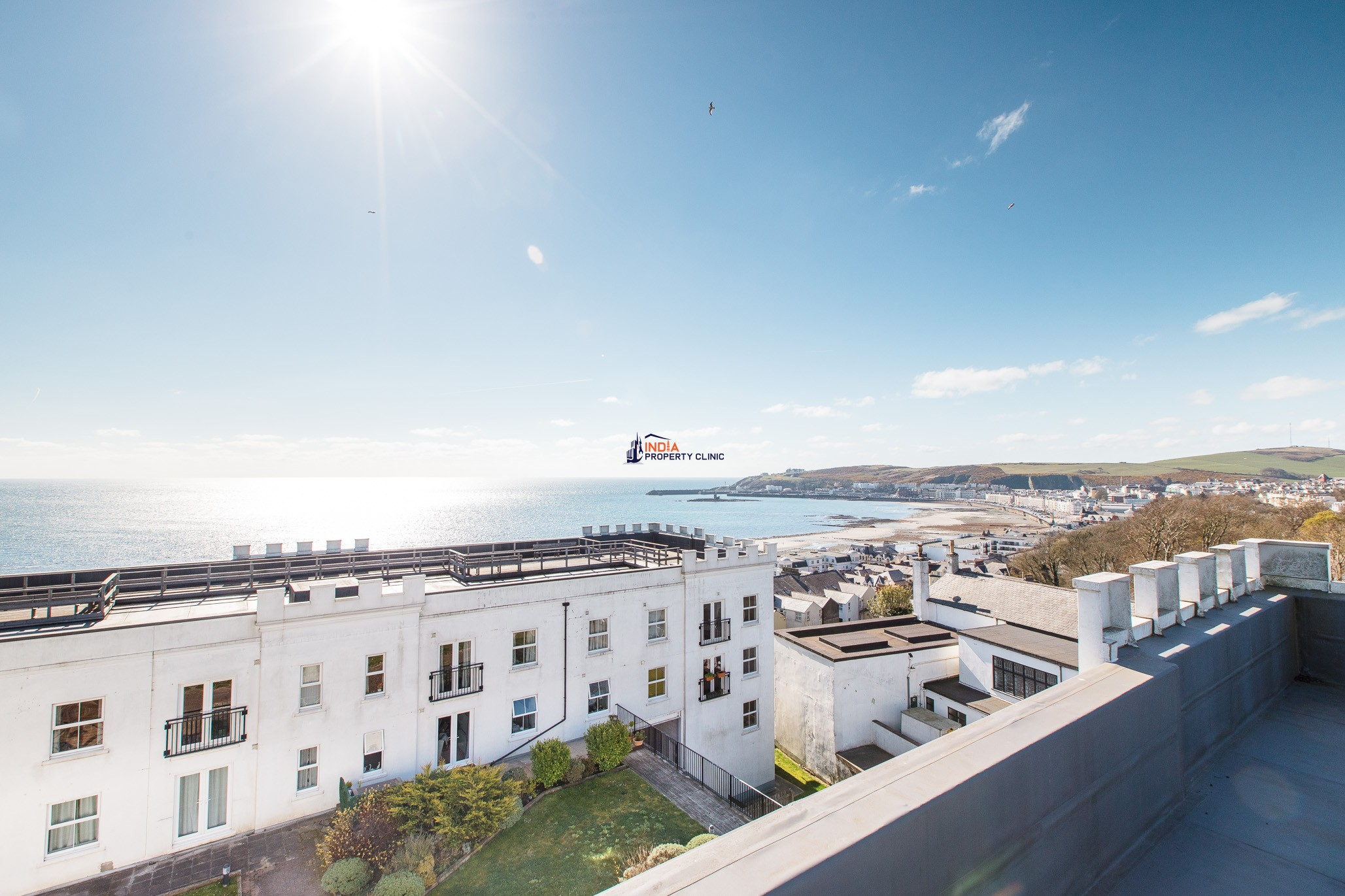 Apartment for sale in Castle Hill