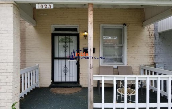 Semi Detached House For Sale in Washington