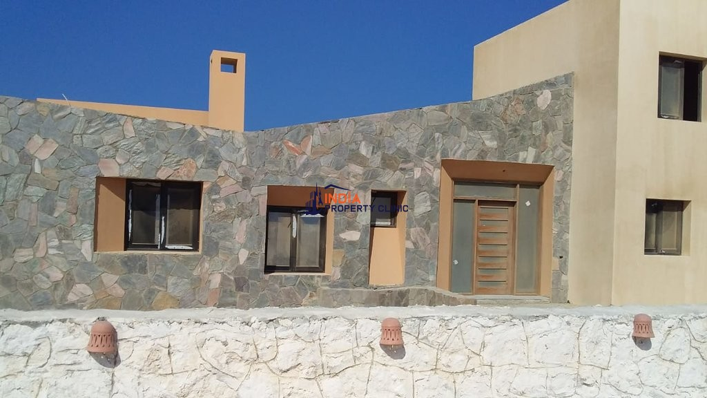 5 room luxury Villa for sale in Soma Bay