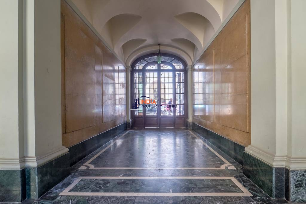 2 room Apartment for rent in Turin