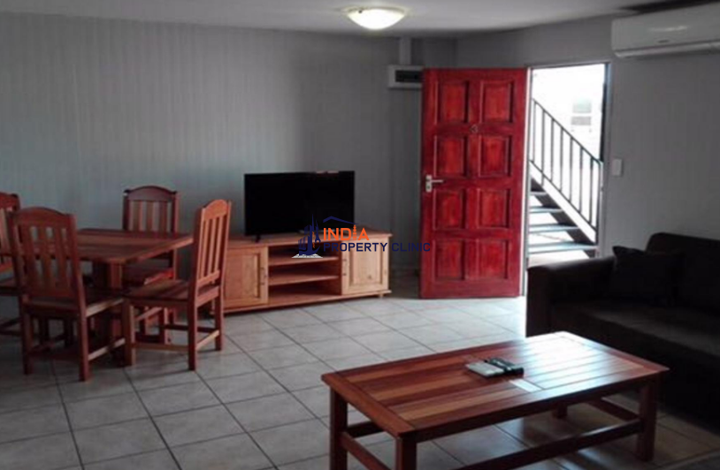 2 bedroom Apartment For Rent in Matola