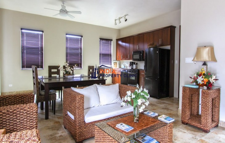 4 Bedroom Home for Sale in Sandy Ground