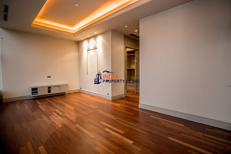 8 room luxury Flat for rent in Sisli