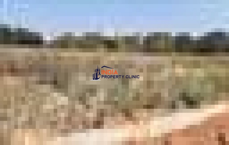 Residential Land For Sale in Dasarahalli