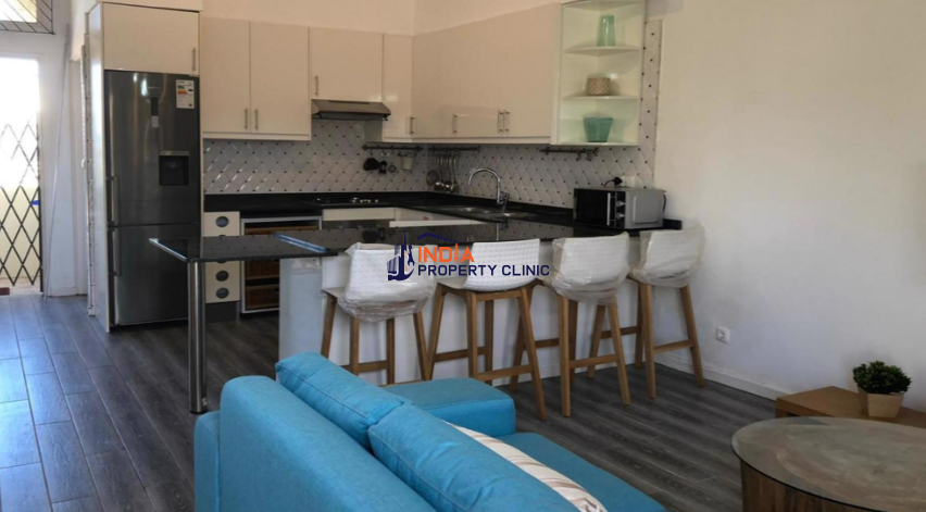 2 bedroom Apartment For Sale in Matola
