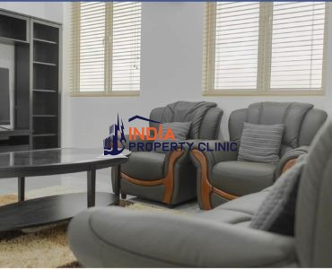 4 Bedroom Apartment For Rent in Male