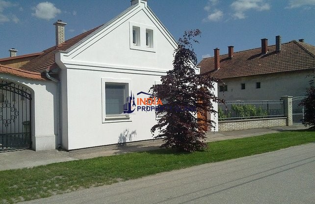 House For Sale in Fertőd