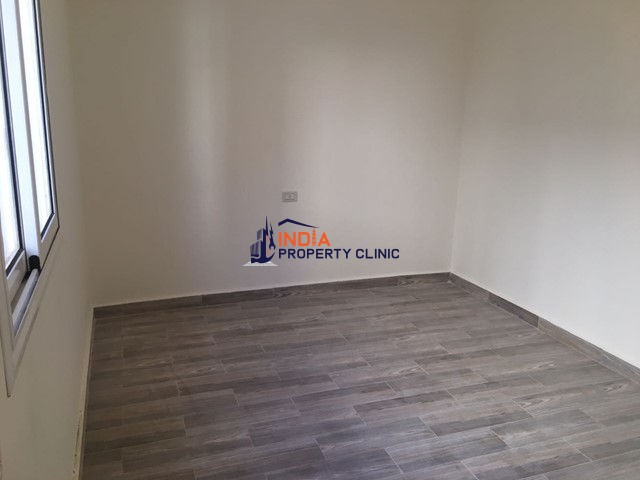 2 Bedroom Apartment For Sale in Hadaba