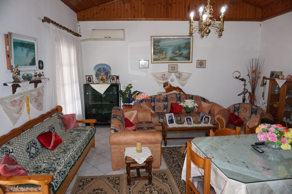 House For Sale in Ano Vathi