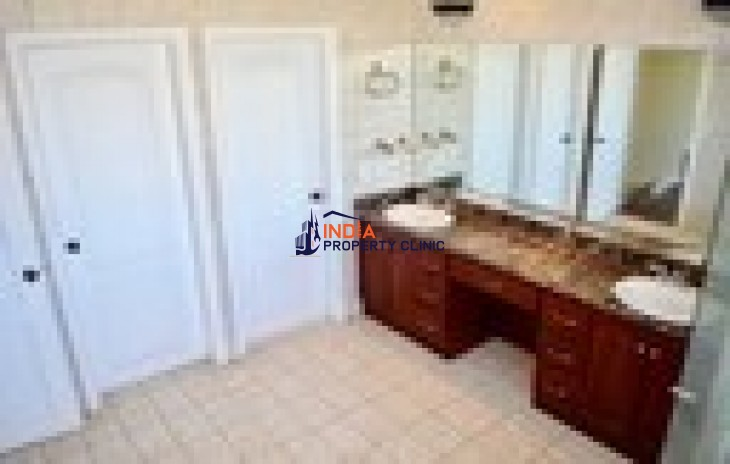 House for Sale in Cariari