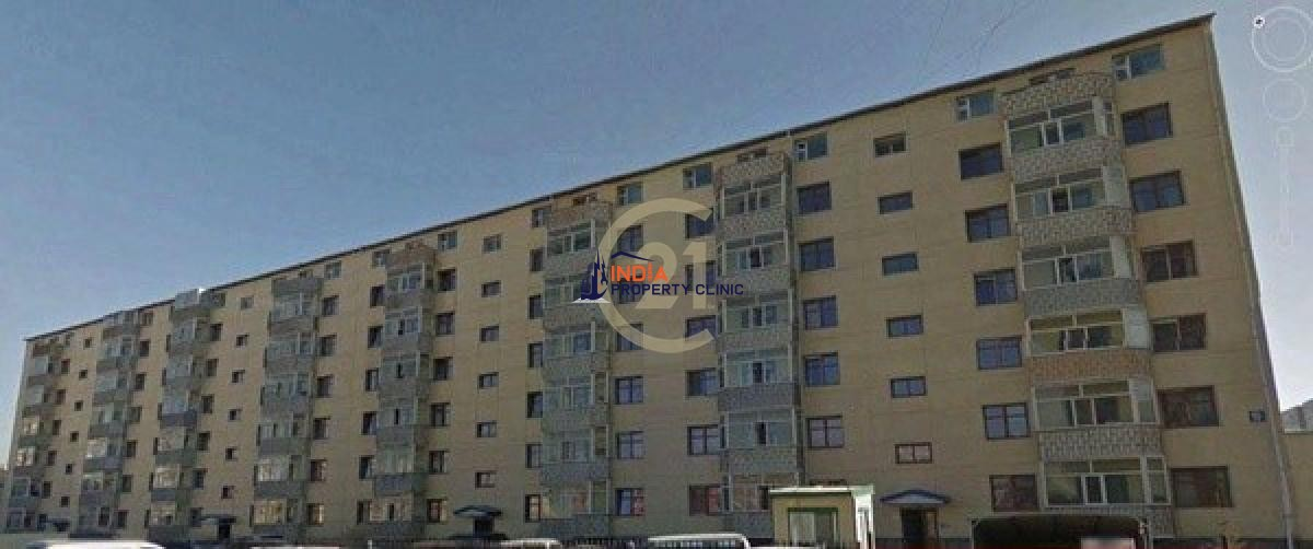 2 bedroom Apartment For Sale in Songino-Khairkhan