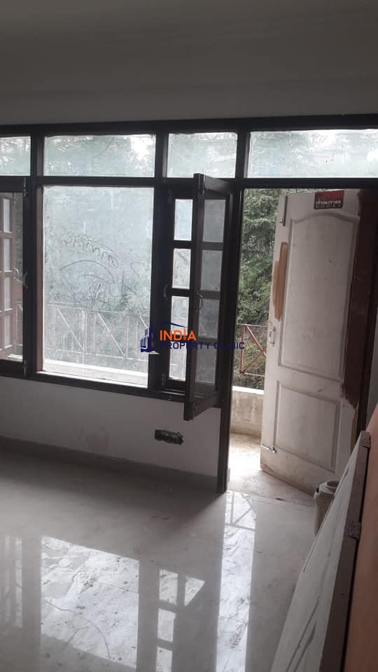 3 BHK Flat for Sale at Bhattakufer