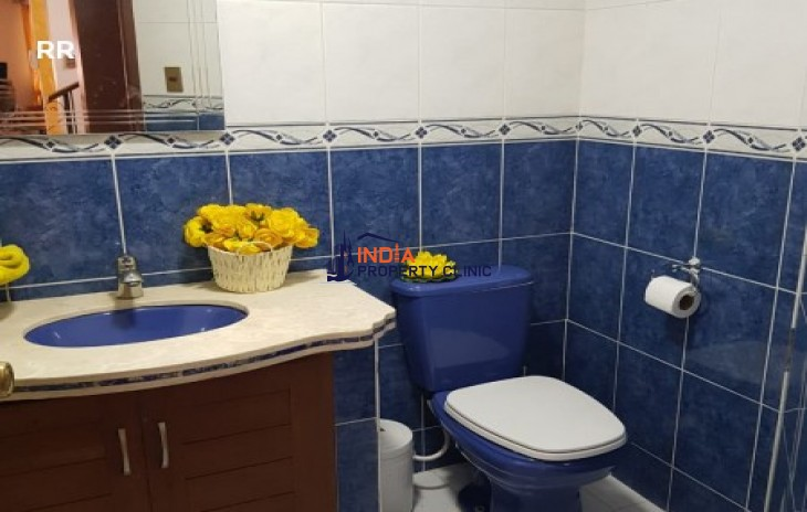 House For Sale in School of Tiquipaya