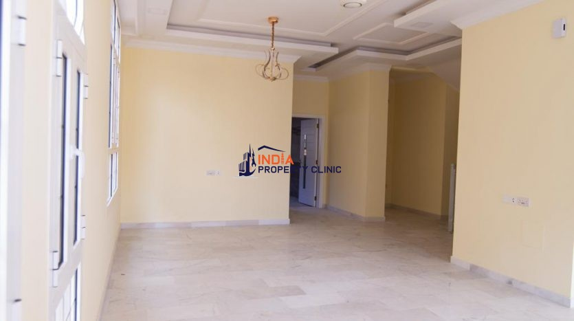 Villa  For Sale in Bawshar