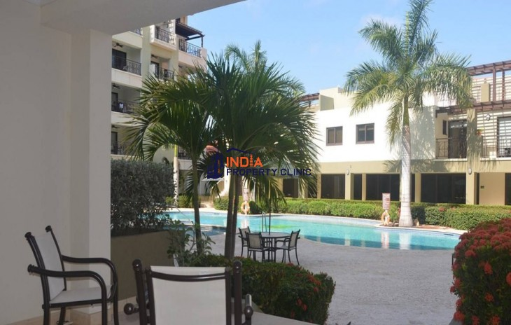 1 Bedroom Condo for Sale in Palm Beach
