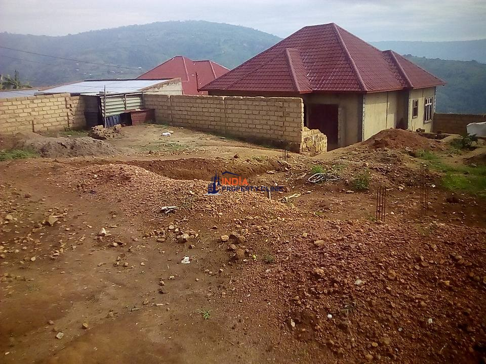 House for Sale Kuruyenzi