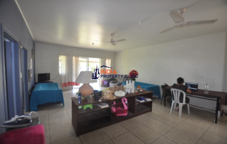 Residential House For Sale in Tupapa