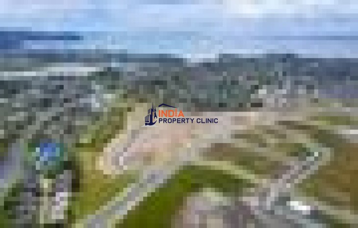 Section for Sale in Hibiscus Coast