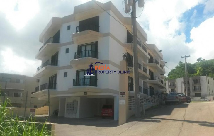 Condo For Sale in Bamba St. San Vitores Palace D3