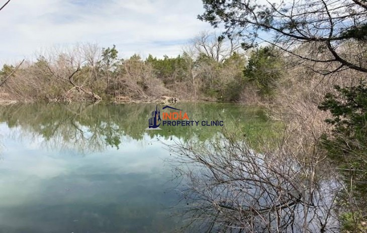 0.07 acres Land for sale in Granbury