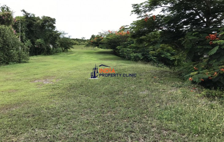 Land For Sale in Perez Way, Tumon