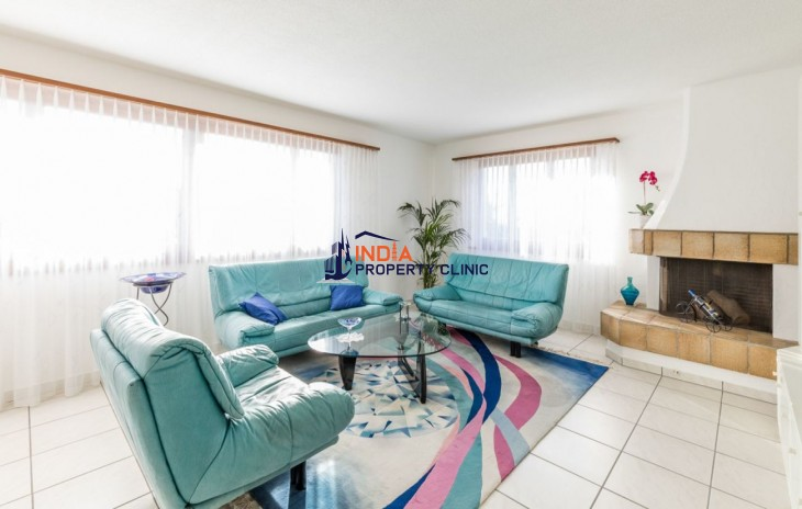 Apartment for Sale in Wohlen