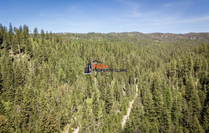 Land For Sale in Warm Lake Road