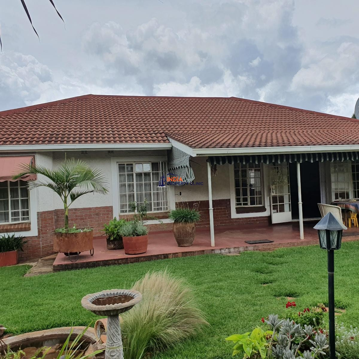 3 Bedroom House for Sale in Avondale