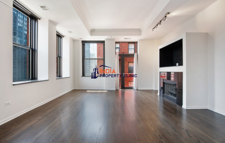 2 bedroom Home for Sale in Chicago